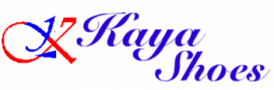 Kaya Shoes