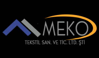 Meko Tekstil San ve Tic Ltd Sti